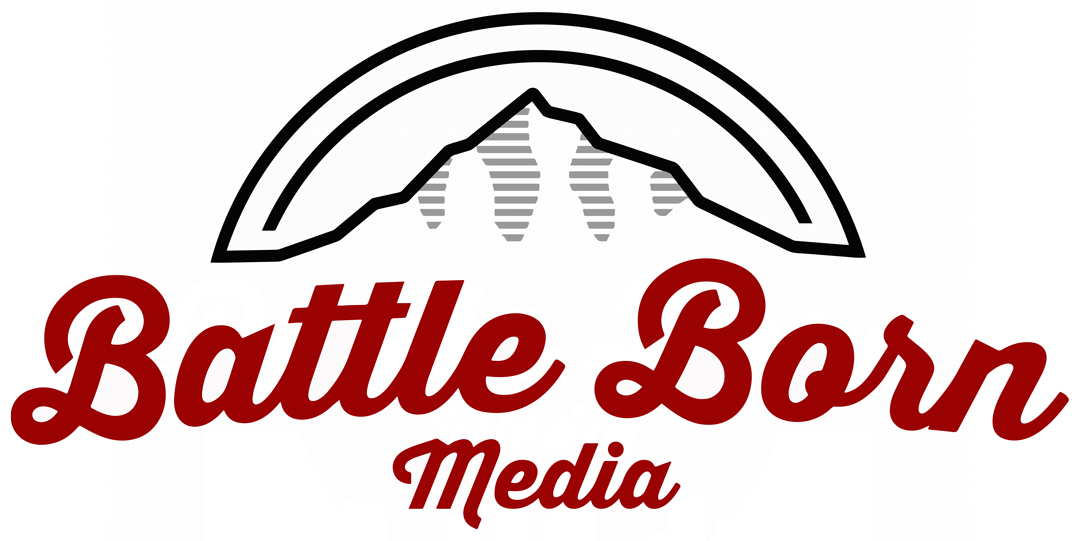 battle-born-media