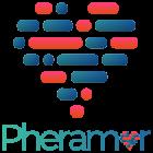 pheramor-logo